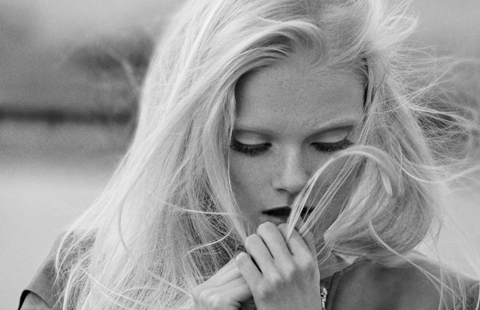 Astrid M Obert Photography
