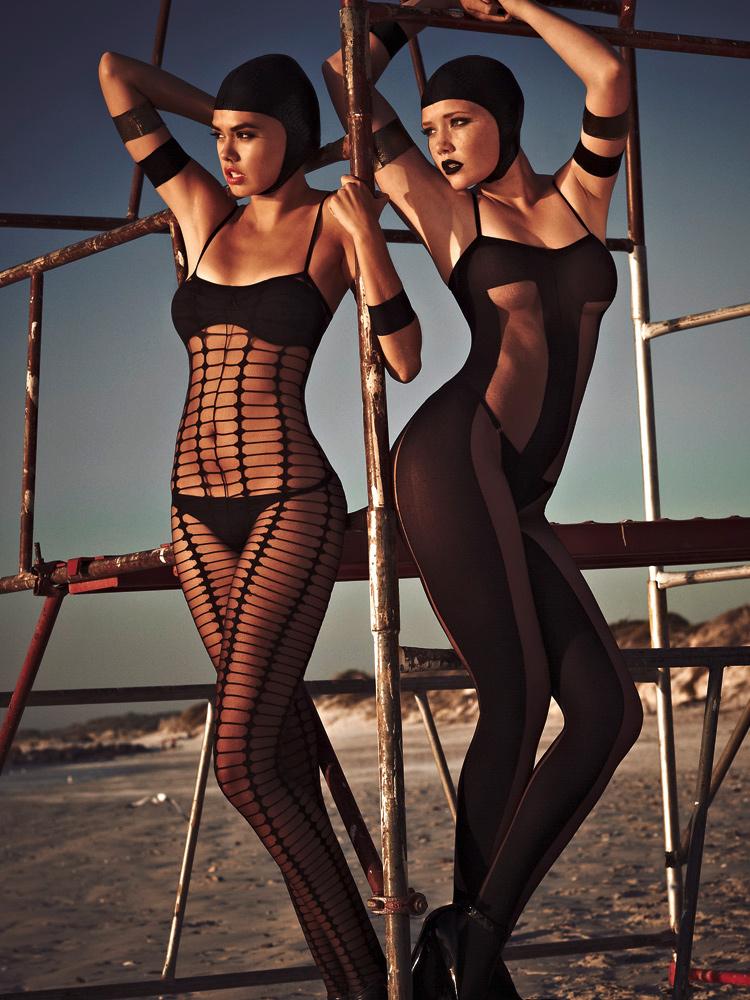 astrid m obert photography presents black
