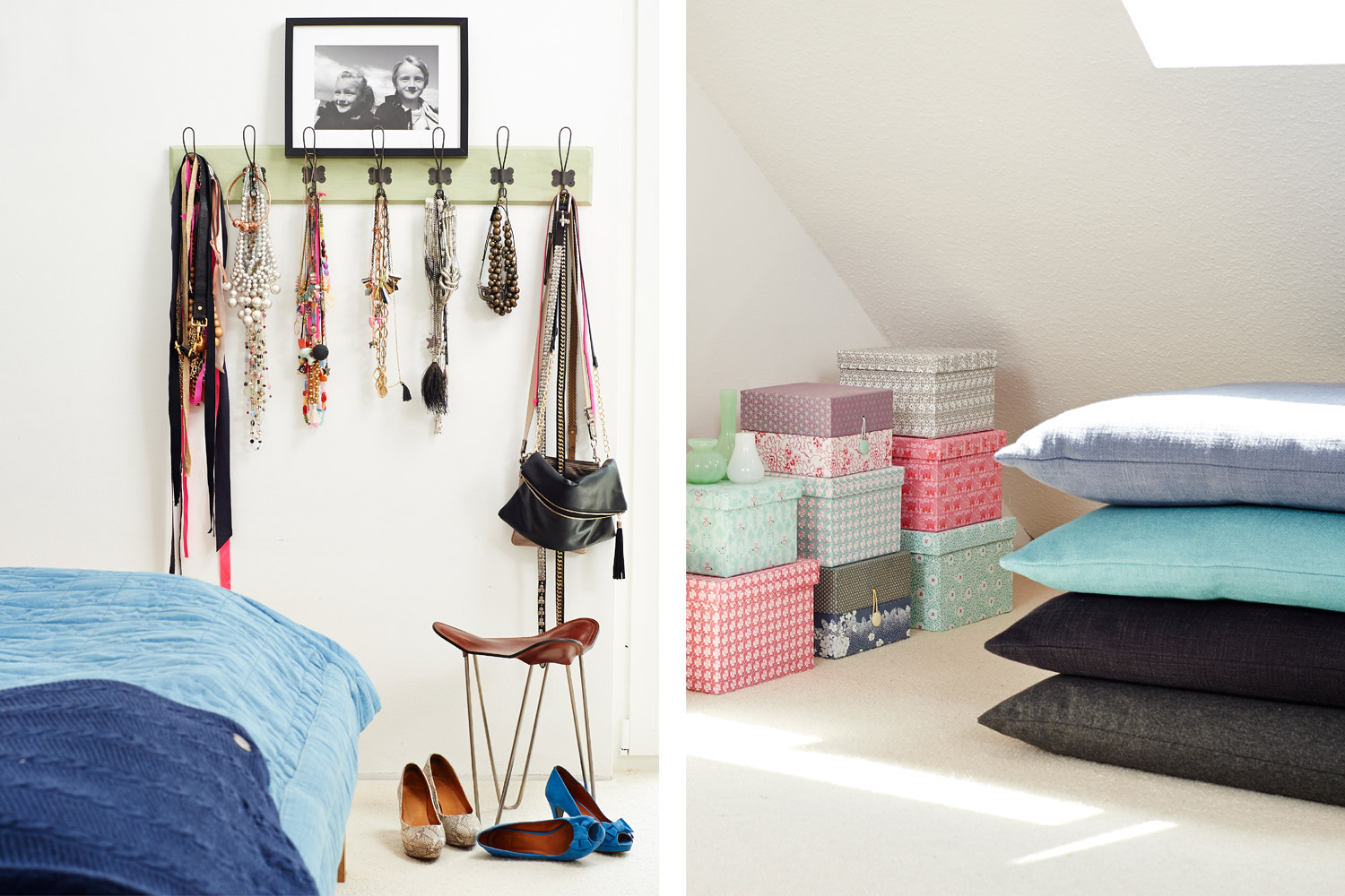 ASTRID M OBERT PHOTOGRAPHY PRESENTS - Scandi Style by Sisse McNeill