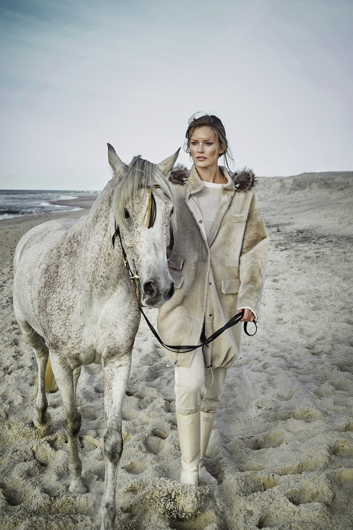 Equistyle Astrid Obert