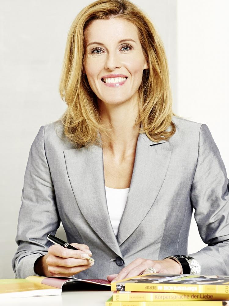 Monika Matschnig by Astrid Obert Photography