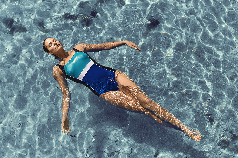 care swimwear by Anita shot by astrid obert photography