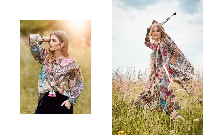 A_Obert_Ethno_Burdastyle_fashion